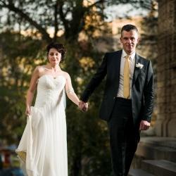 сватбa-фотограф-софия-йоана-конрад-122