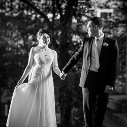 сватбa-фотограф-софия-йоана-конрад-123