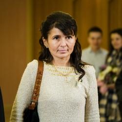 сватбa-фотограф-софия-йоана-конрад-14
