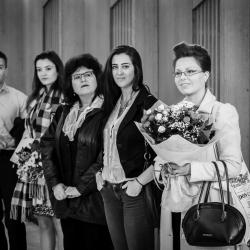 сватбa-фотограф-софия-йоана-конрад-16