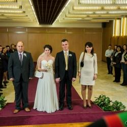 сватбa-фотограф-софия-йоана-конрад-17