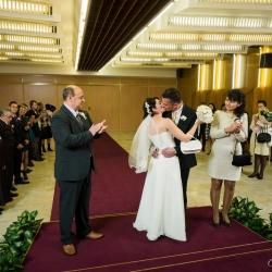 сватбa-фотограф-софия-йоана-конрад-29