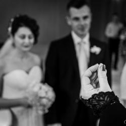 сватбa-фотограф-софия-йоана-конрад-32