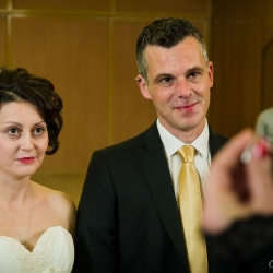 сватбa-фотограф-софия-йоана-конрад-34