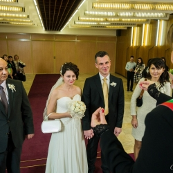 сватбa-фотограф-софия-йоана-конрад-35