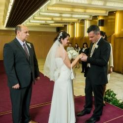 сватбa-фотограф-софия-йоана-конрад-37