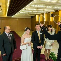 сватбa-фотограф-софия-йоана-конрад-40