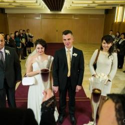 сватбa-фотограф-софия-йоана-конрад-44