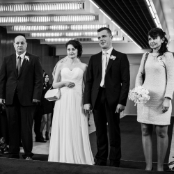 сватбa-фотограф-софия-йоана-конрад-50