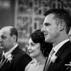 сватбa-фотограф-софия-йоана-конрад-52