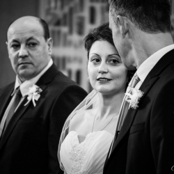 сватбa-фотограф-софия-йоана-конрад-53