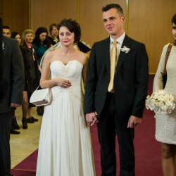 сватбa-фотограф-софия-йоана-конрад-57