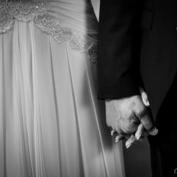 сватбa-фотограф-софия-йоана-конрад-58