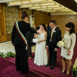 сватбa-фотограф-софия-йоана-конрад-59