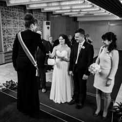сватбa-фотограф-софия-йоана-конрад-60