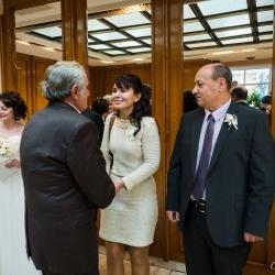 сватбa-фотограф-софия-йоана-конрад-74