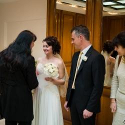 сватбa-фотограф-софия-йоана-конрад-77
