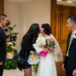 сватбa-фотограф-софия-йоана-конрад-80