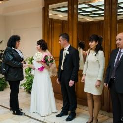сватбa-фотограф-софия-йоана-конрад-85