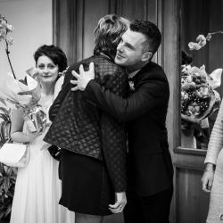 сватбa-фотограф-софия-йоана-конрад-92