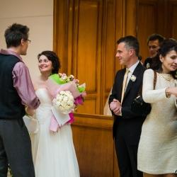 сватбa-фотограф-софия-йоана-конрад-95