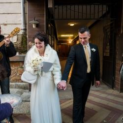 сватбa-фотограф-софия-йоана-конрад-97