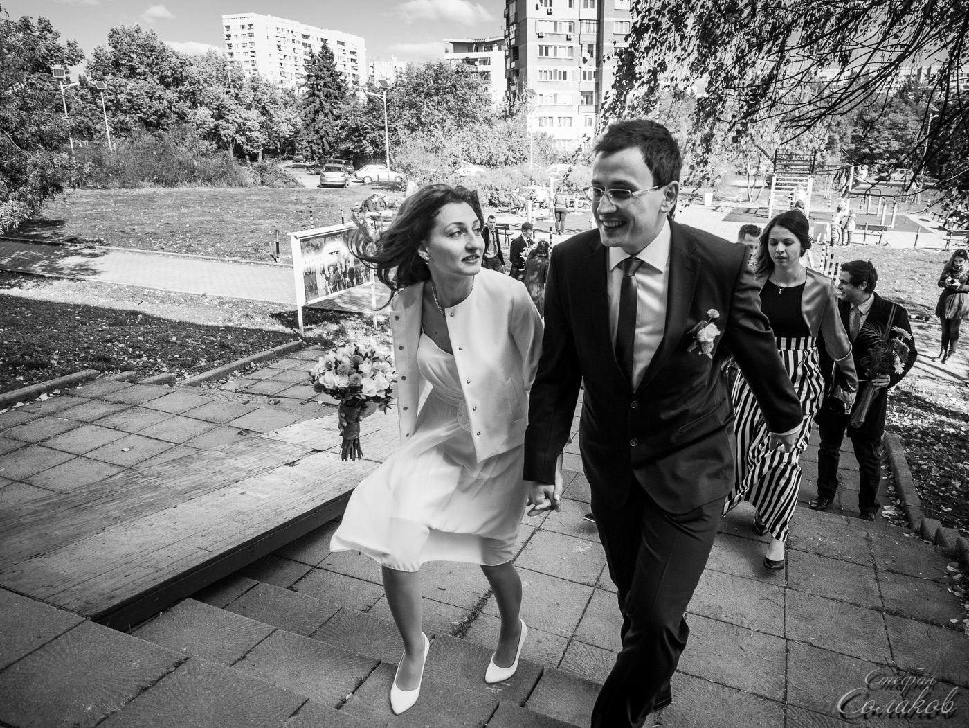 сватбена-фотография-софия-невена-слави-10