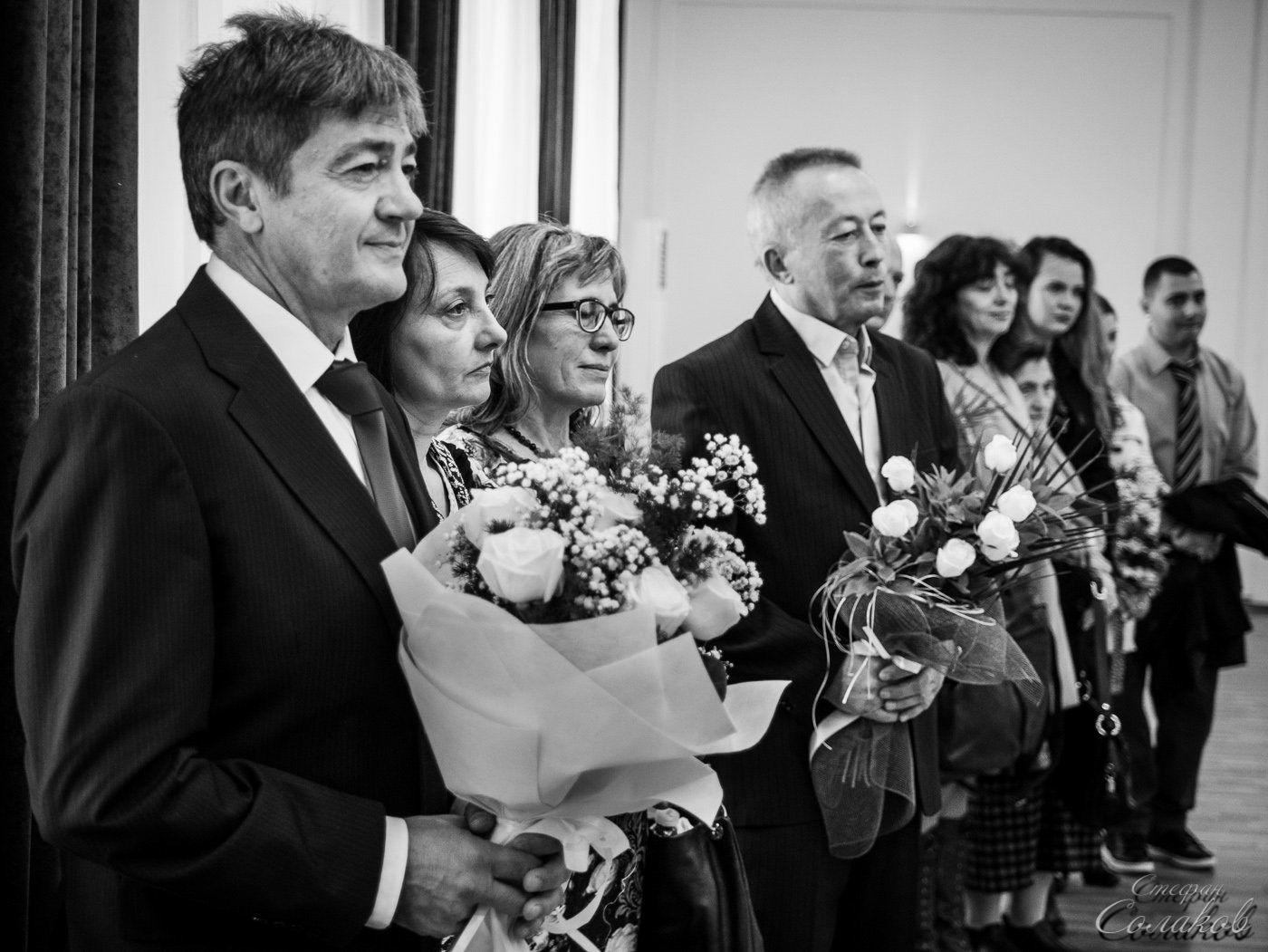 сватбена-фотография-софия-невена-слави-100