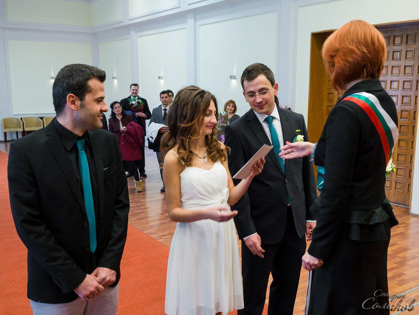 сватбена-фотография-софия-невена-слави-104