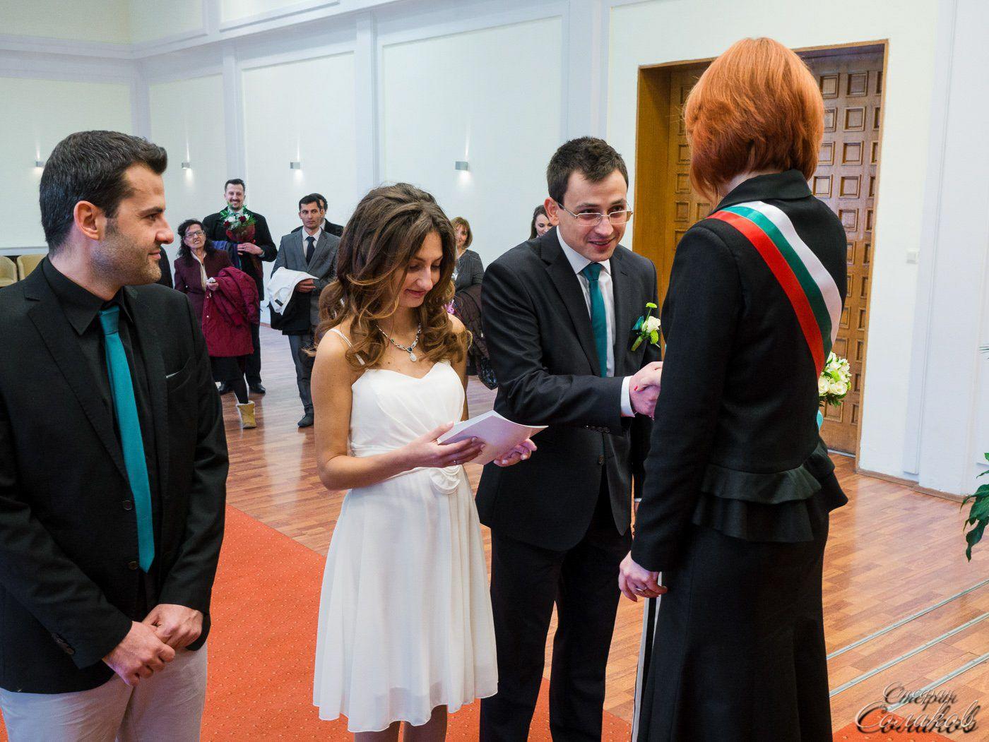 сватбена-фотография-софия-невена-слави-105
