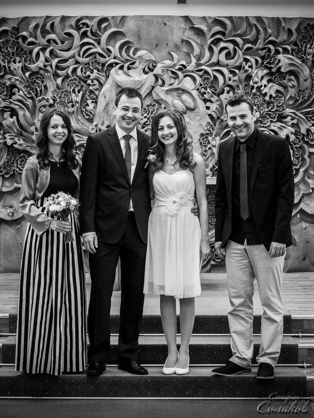 сватбена-фотография-софия-невена-слави-108