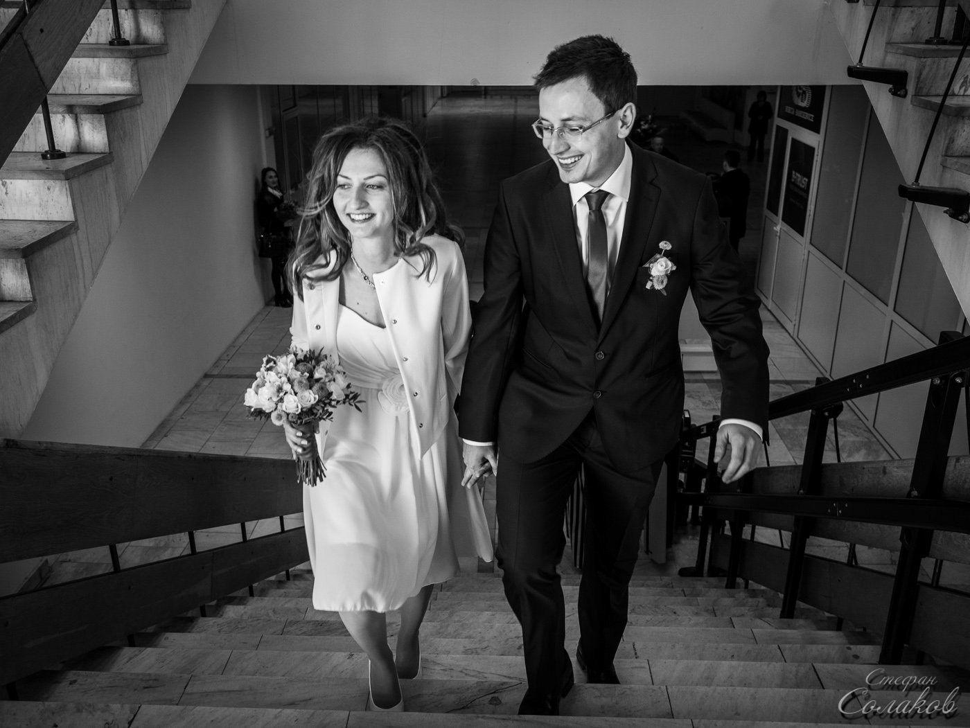 сватбена-фотография-софия-невена-слави-12