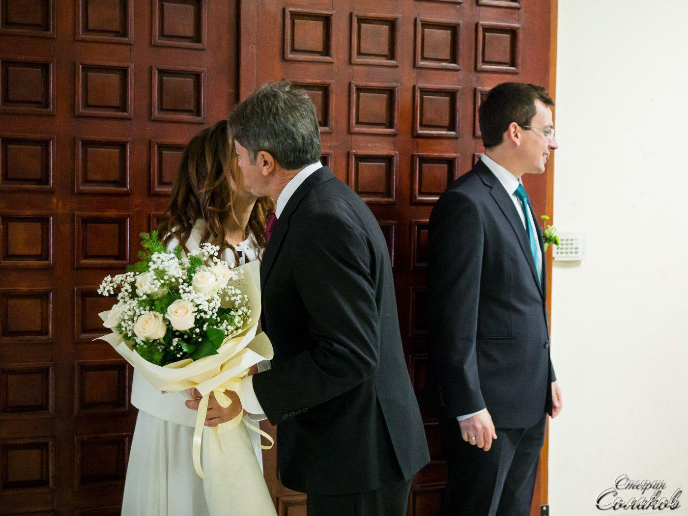 сватбена-фотография-софия-невена-слави-121