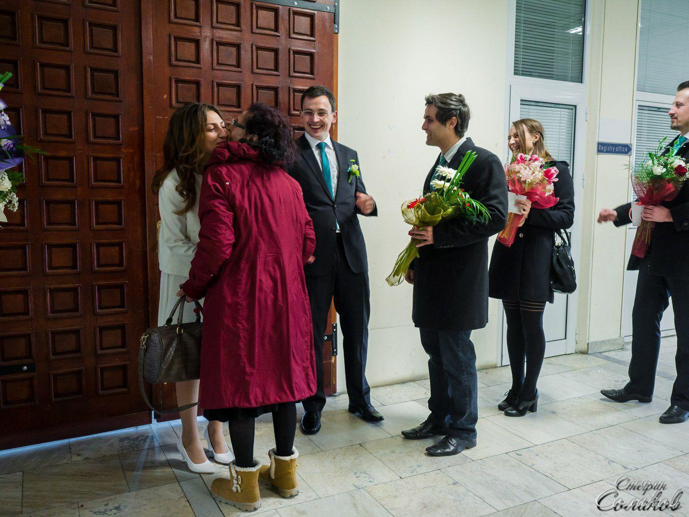 сватбена-фотография-софия-невена-слави-127