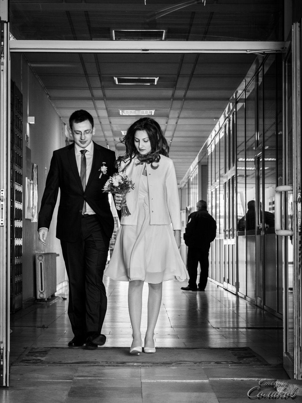сватбена-фотография-софия-невена-слави-131