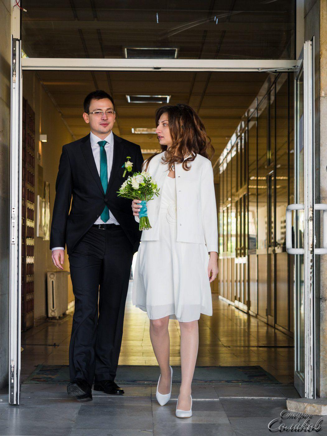 сватбена-фотография-софия-невена-слави-132