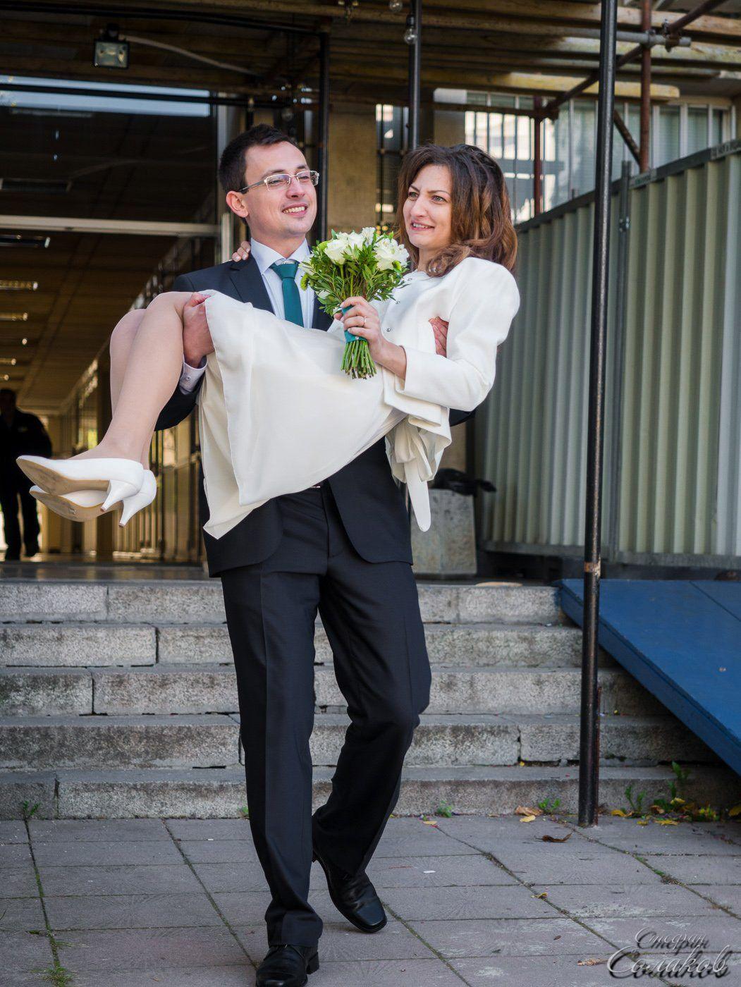 сватбена-фотография-софия-невена-слави-135