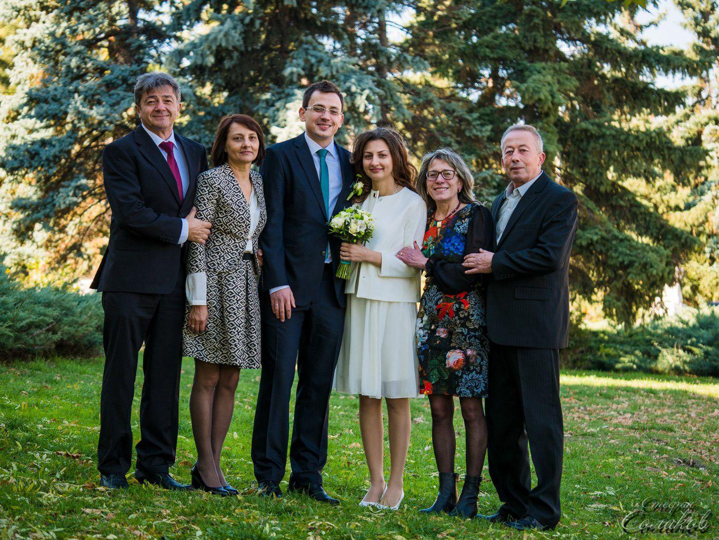 сватбена-фотография-софия-невена-слави-140