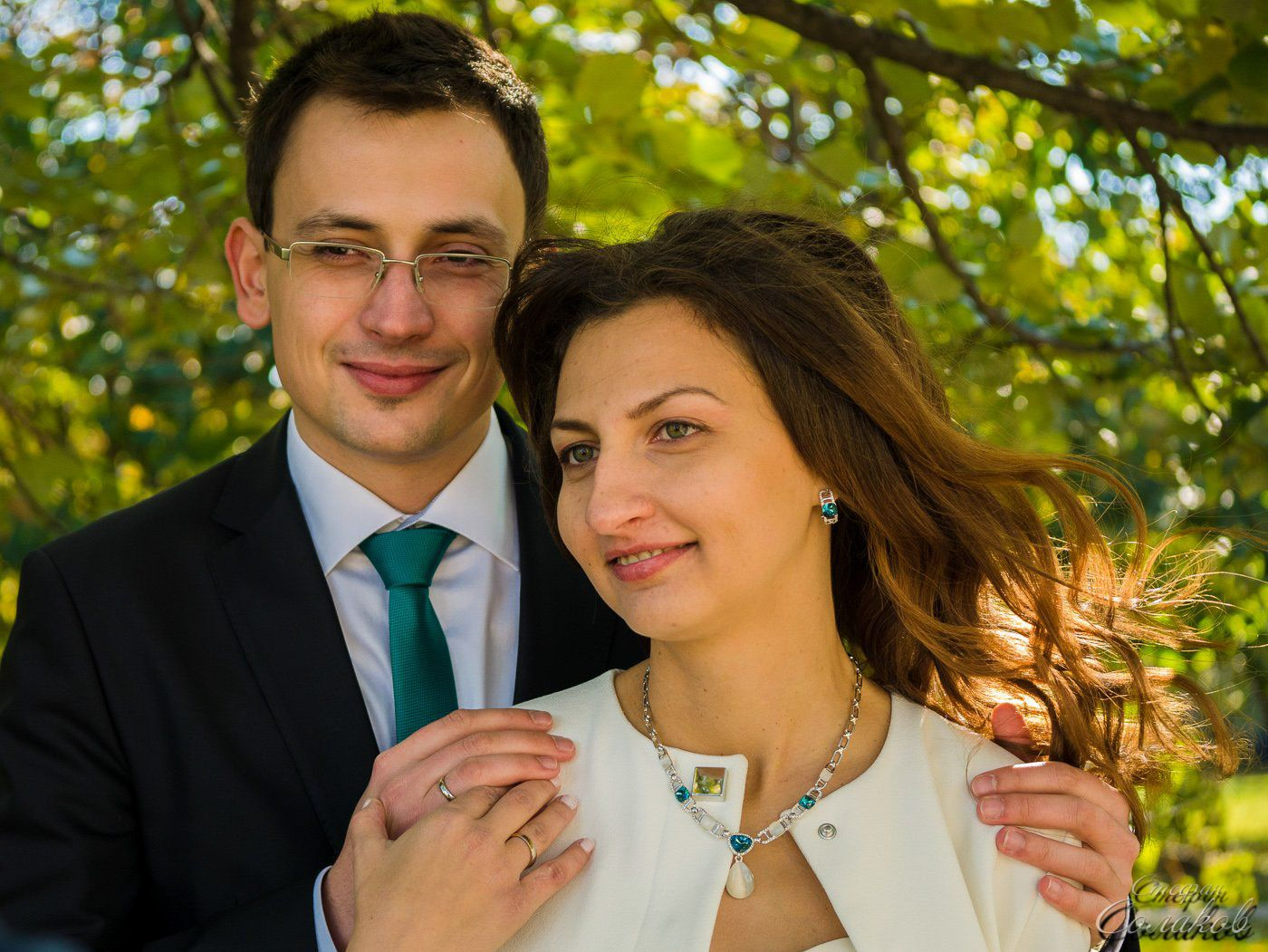 сватбена-фотография-софия-невена-слави-150