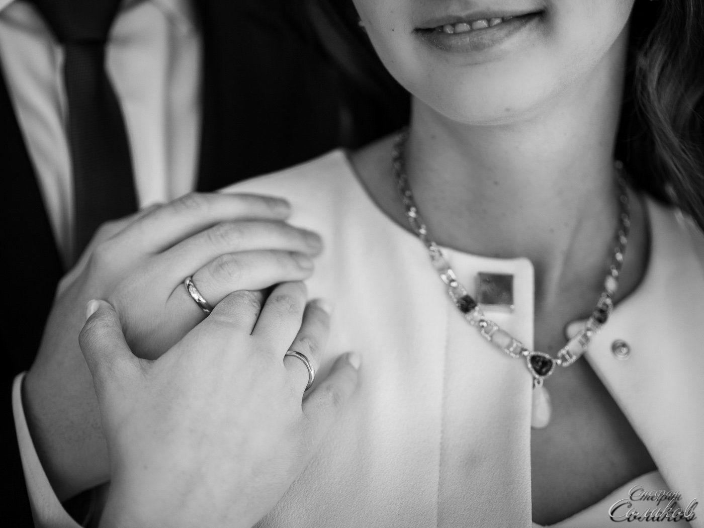 сватбена-фотография-софия-невена-слави-152