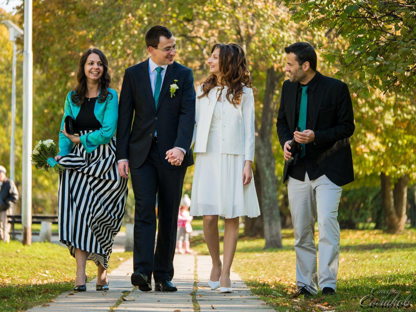 сватбена-фотография-софия-невена-слави-154