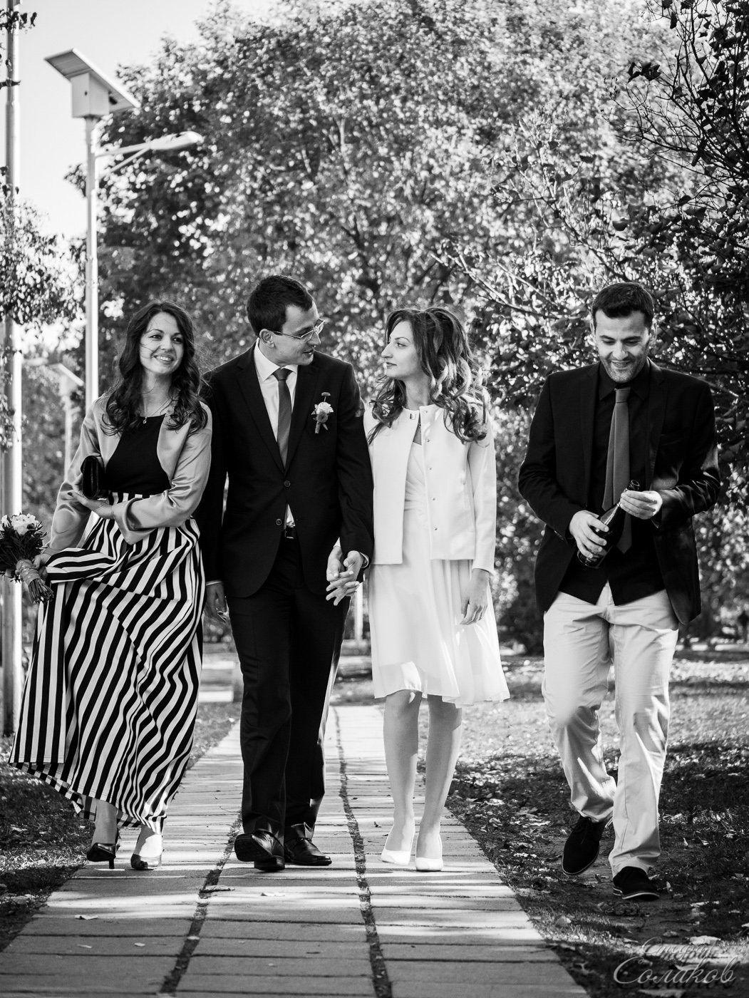 сватбена-фотография-софия-невена-слави-155