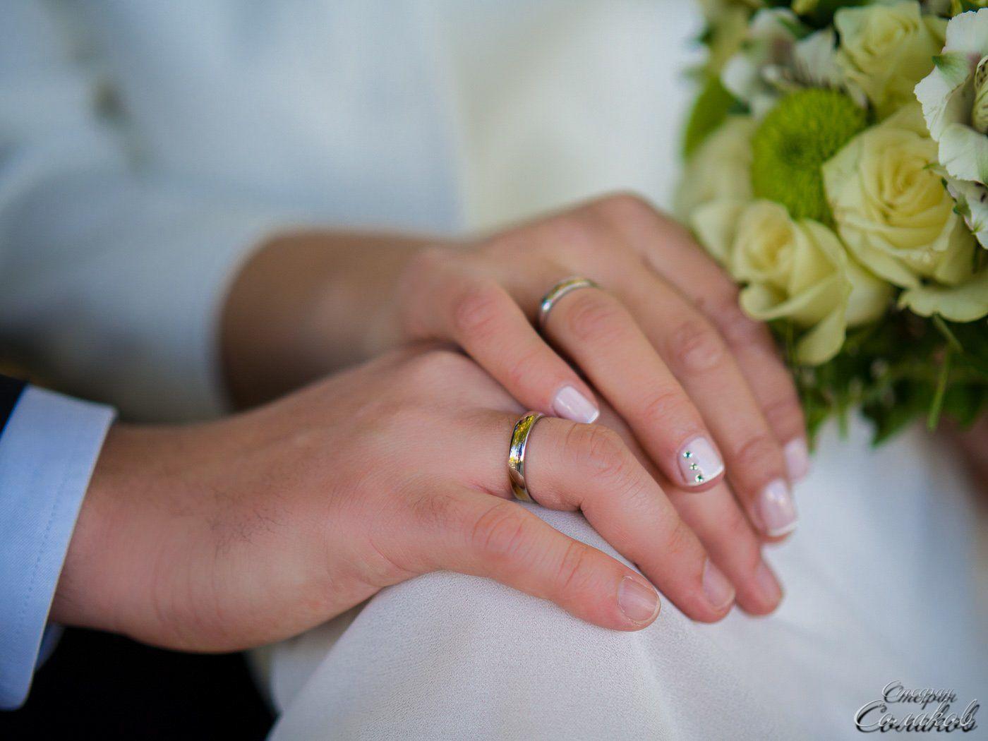 сватбена-фотография-софия-невена-слави-161