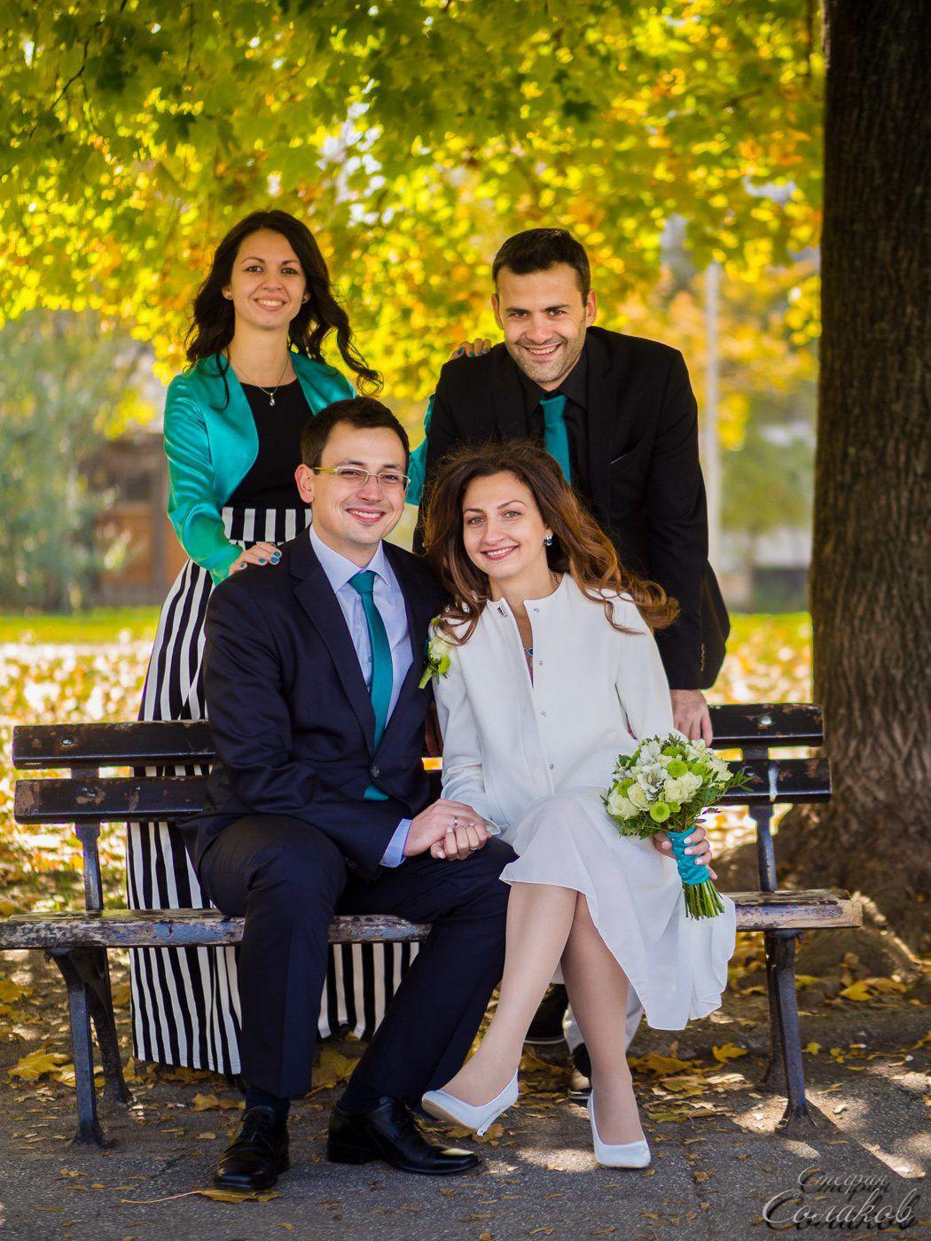 сватбена-фотография-софия-невена-слави-162