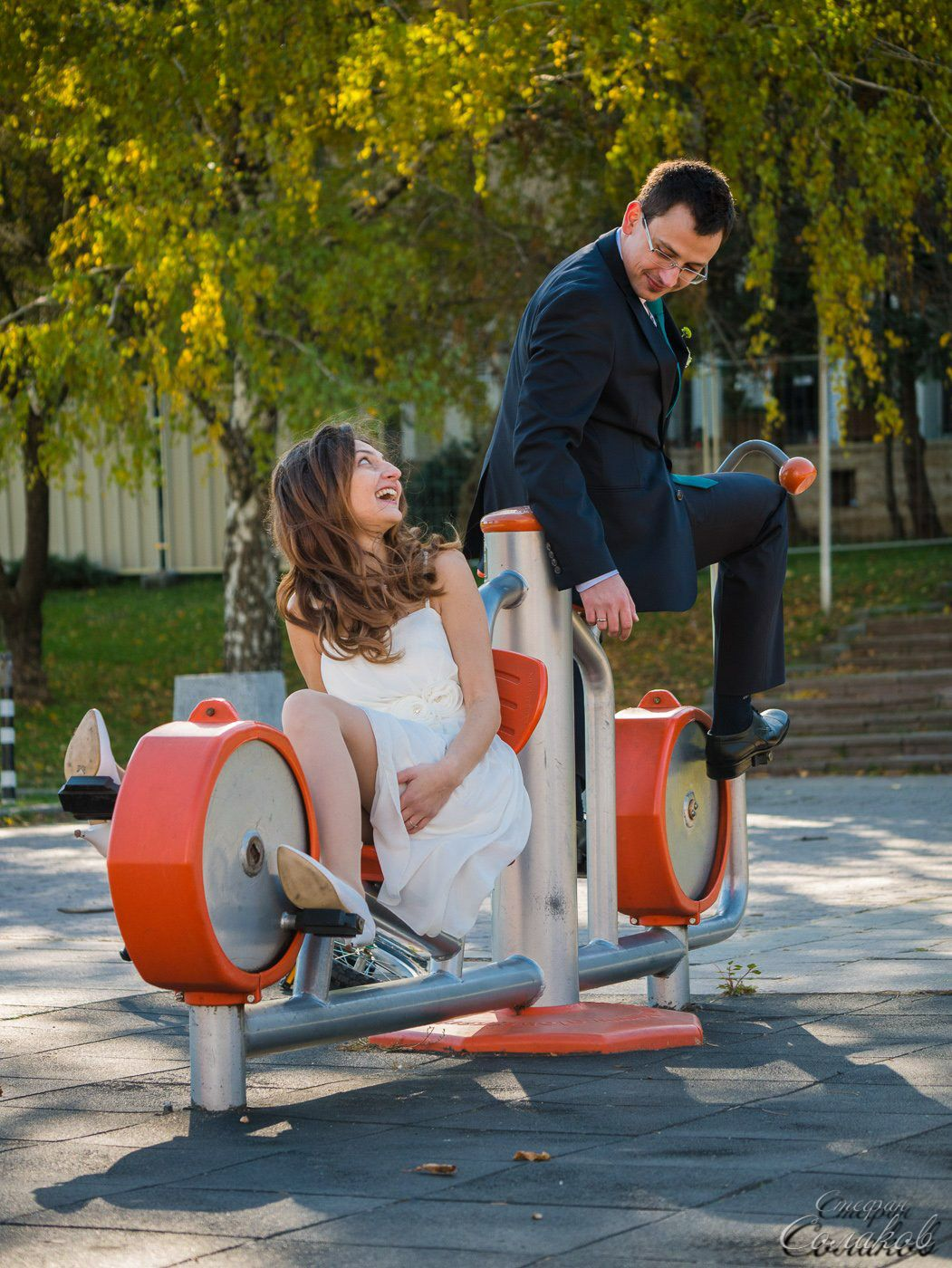 сватбена-фотография-софия-невена-слави-163