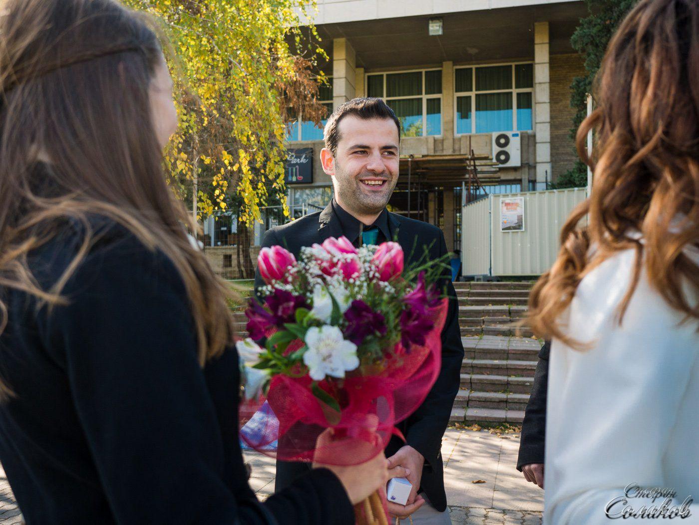 сватбена-фотография-софия-невена-слави-2