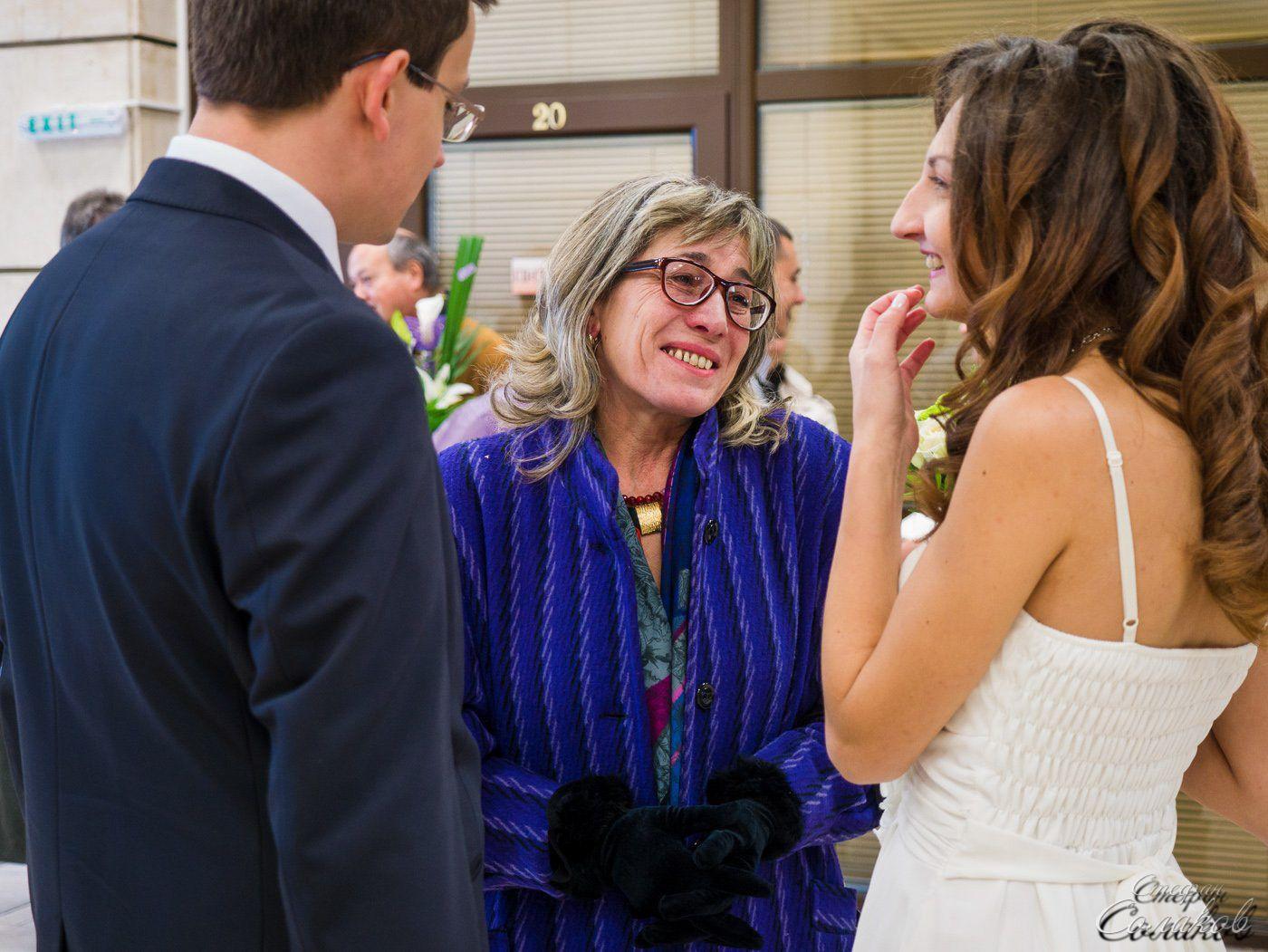 сватбена-фотография-софия-невена-слави-22