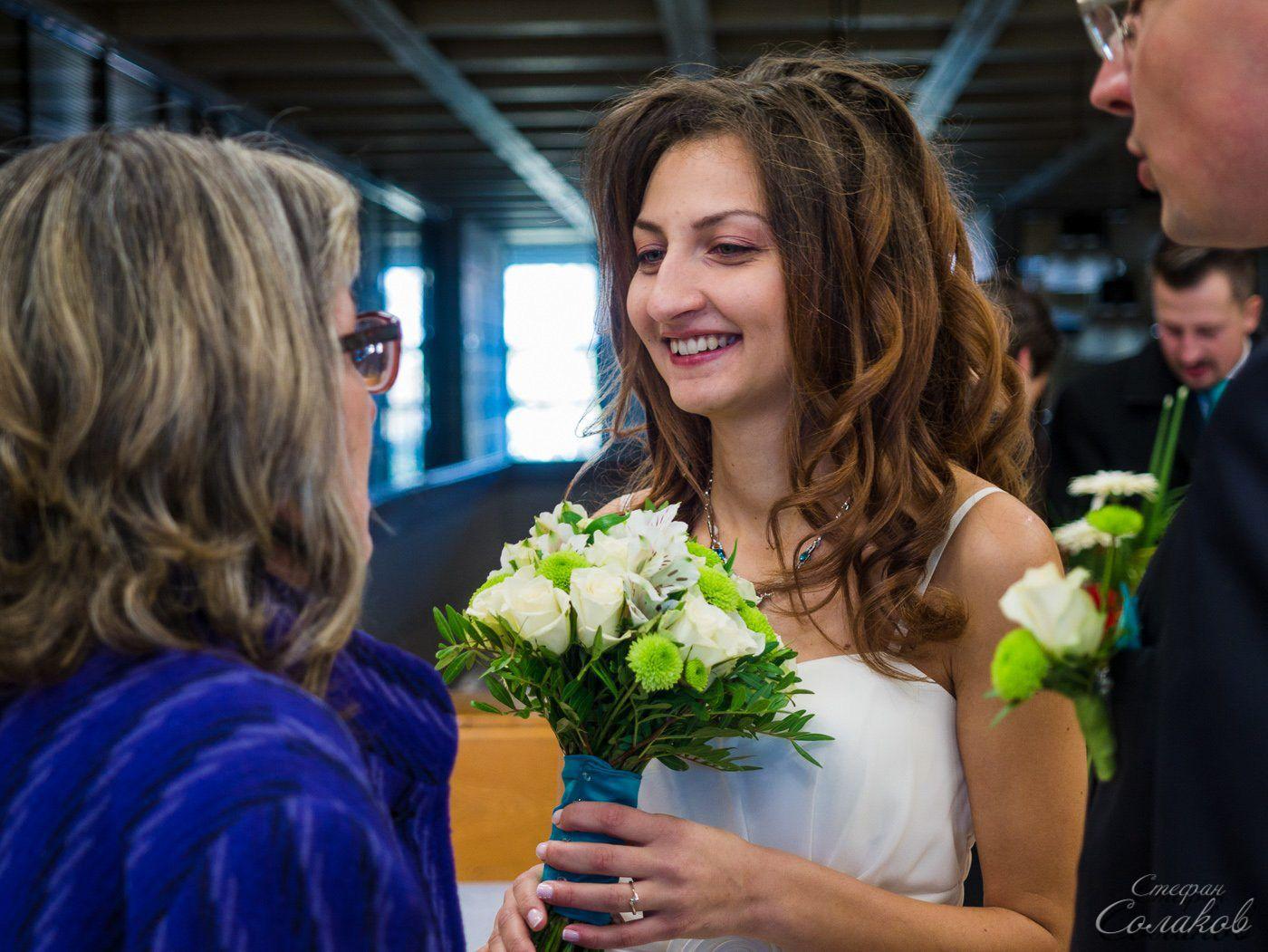 сватбена-фотография-софия-невена-слави-23
