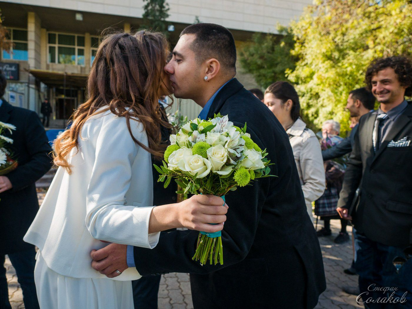 сватбена-фотография-софия-невена-слави-3