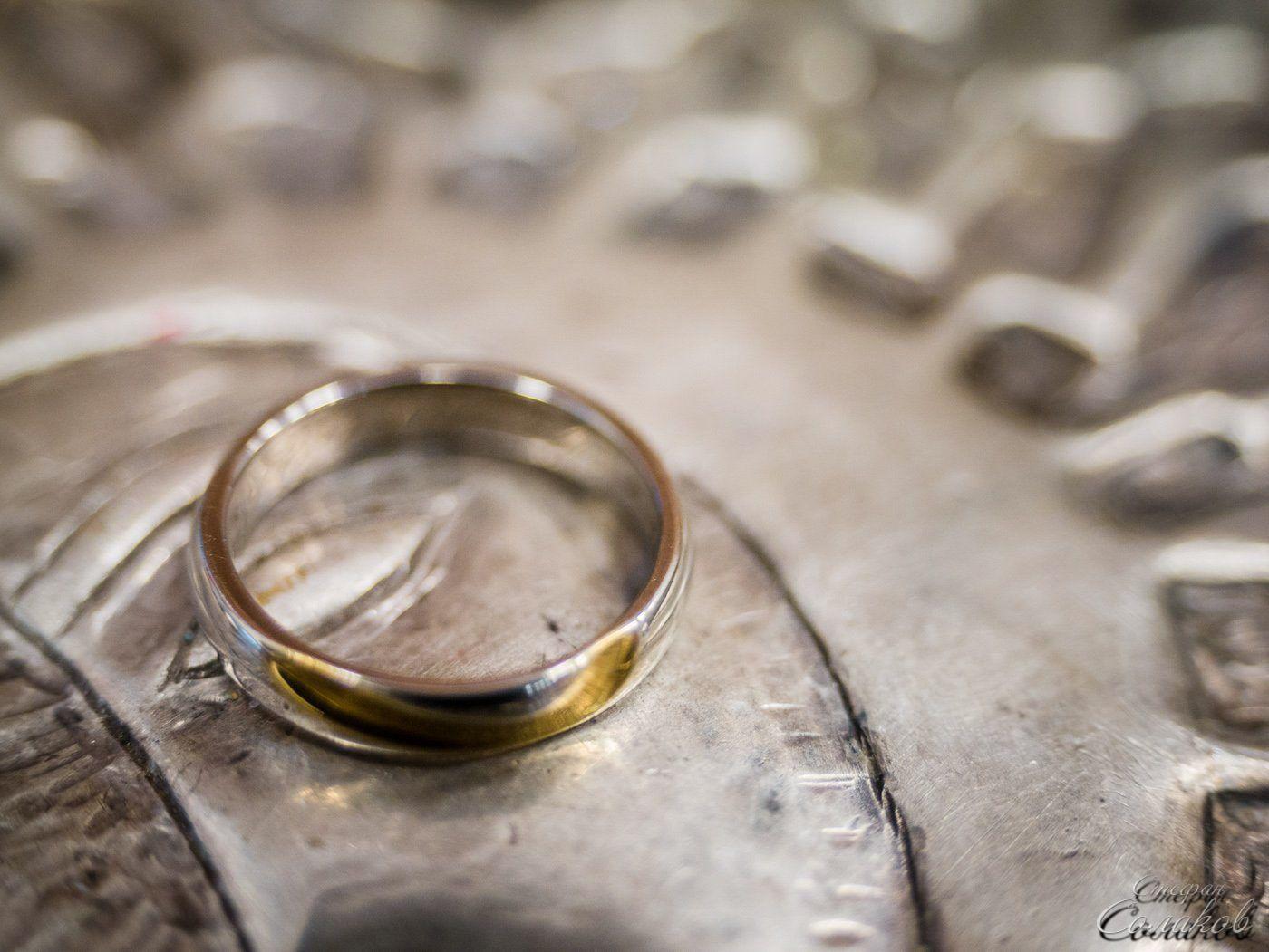 сватбена-фотография-софия-невена-слави-33